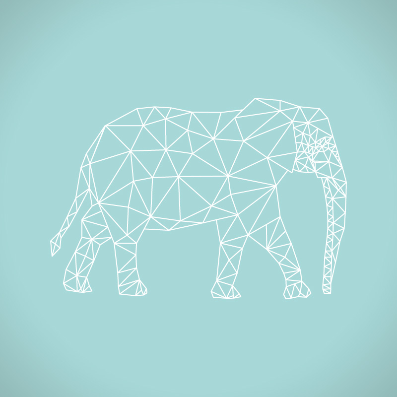 小象演示作品列表-ppt模板素材-ppt模板下载-图片素材